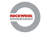 Rockwool Technical Isolation
